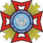 vfw_logo_hq